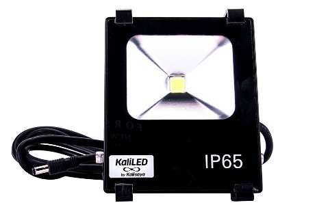 Kalisaya KP-ALED-095 KaliLED 10W Flood Light