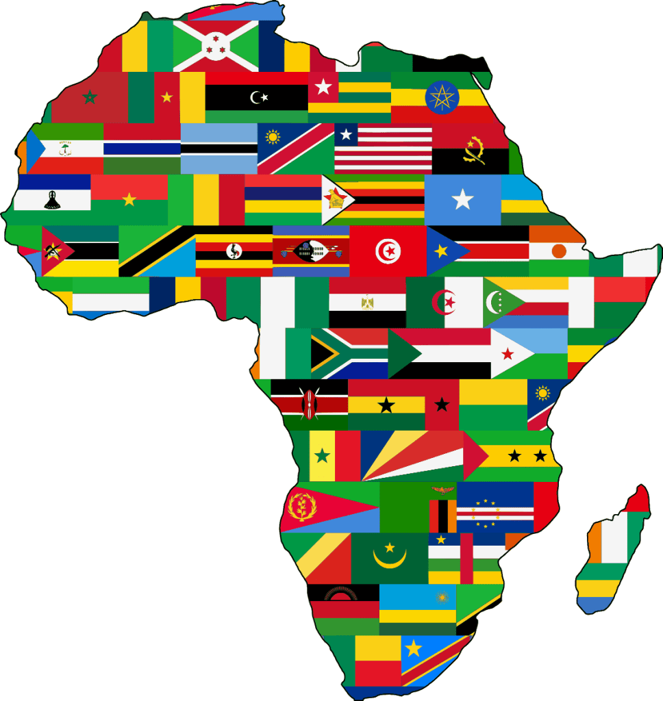 Top 10 Best Places To Visit In Africa