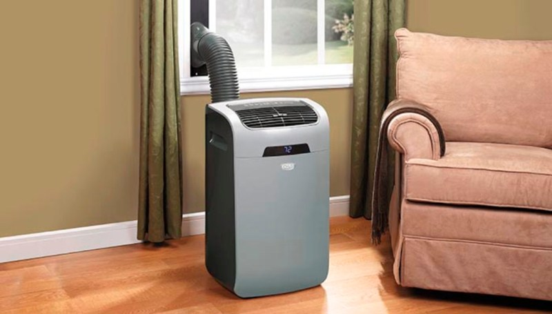 Best Portable Air Conditioner