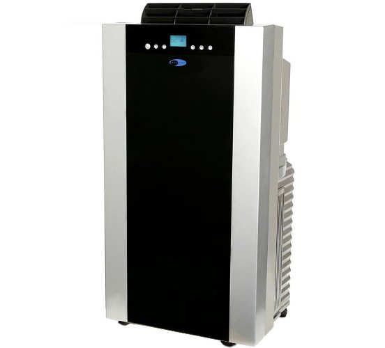 Best Whynter Portable Air Conditioner
