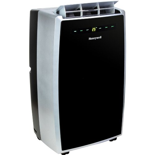 Most Quiet Honeywell Portable Air Conditioner
