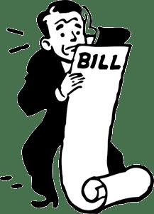 Easy Power Plan Bills - Simple Energy Plan Overview