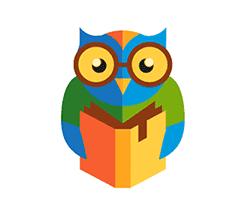 Reading Head Start Logo
