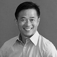 Mindbody Matrix Pain Cream - Inventor TK Huynh