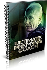 Bulletproof Home - Ultimate Prepping Coach