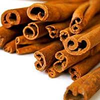 CarboFix - Cinnamon