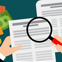 Smart Money Secret - Credit Score