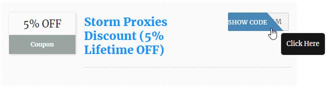 storm-proxies-coupon-code