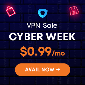 ivacy vpn coupon code