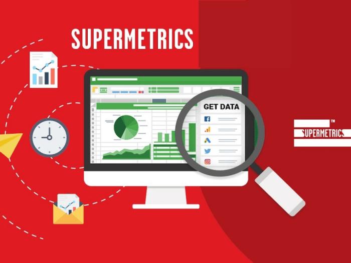 supermetrics coupon code