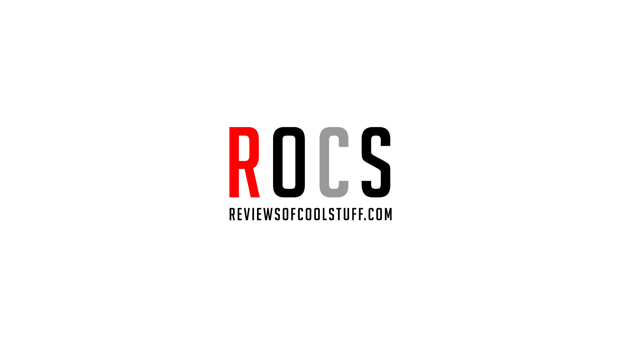 rocs_youtube