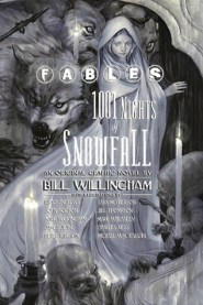 fables-1001-nights