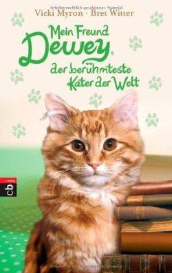 german-paperback-2