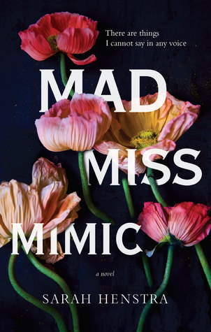 mad-miss-mimic