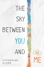 sky-between-you-and-me