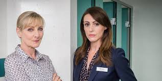 scottandbailey1