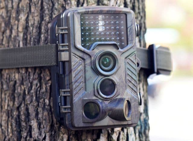 Why Digital Game Camera Always Better Than Others Models