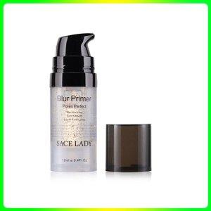 Sacelady-Foundation-Makeup-Primer