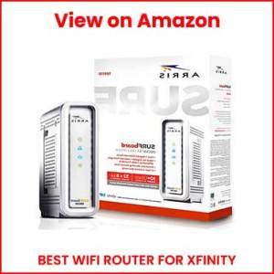 ARRIS-SURFboard-SB8200-Router-for-Xfinity