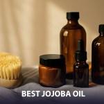 Best-Jojoba-oil