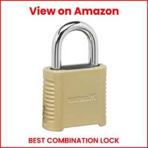 Master-Lock-875D-Outdoor-Combination-Lock