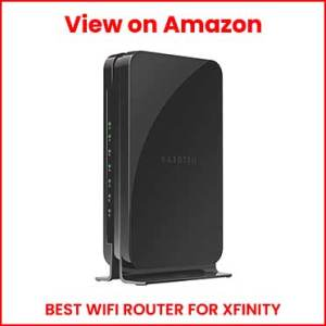 NETGEAR-Cable-CM500V-Router-For-Xfinity