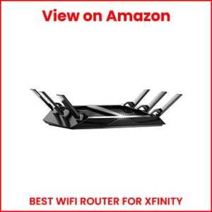 NETGEAR-Nighthawk-X6S-Smart-WiFi-Router-for-Xfinity