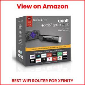 Roku-Streaming-Wifi-Router-for-Xfinity