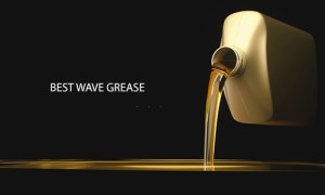 best-wave-grease