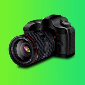 Canon EOS 5D Mark III 22.3 MP