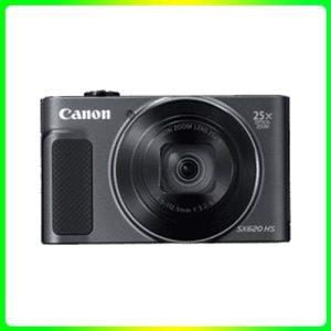Canon-PowerShot-SX620-Digital-Video-Camera-Under-300