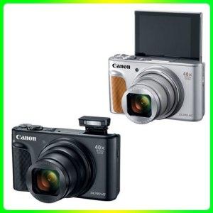 Canon-PowerShot-SX740-Digital-Video-Camera-Under-300