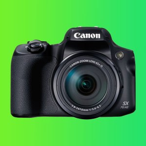 Canon-Powershot-SX70-Point-and-Shoot-Camera
