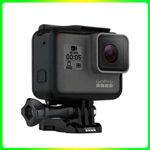 GoPro-Hero5-Black-Video-Camera-Under-300