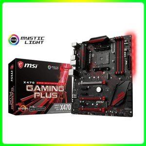 MSI-Performance-Gaming-AMD-X470
