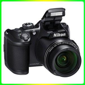 Nikon-COOLPIX-B500-Digital-Video-Camera-Under-300