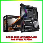 TOP-10-Best-motherboard-for-Ryzen-7-3700x