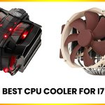 Top-10-Best-CPU-cooler-for-i7-9700k