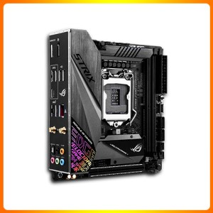 Best Motherboard for Core i7-9700K