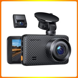 APEMAN-1440P&1080P-Dual-Dash-Cam