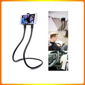 B-Land-Cell-Phone-Holder