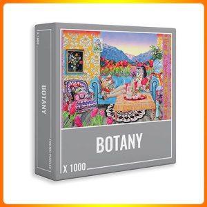 Cloudberries-Botany-1000-Piece-Jigsaw