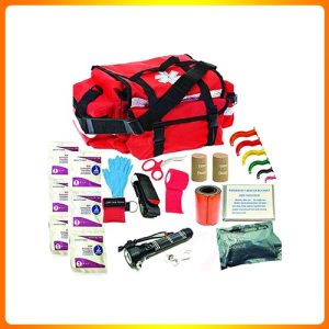 Deluxe-Stocked-Large-EMT-Trauma-Bag-First-Aid-Kit
