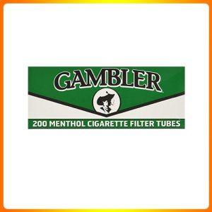 Gambler-Regular-Menthol-Cig-Tubes-5-Boxes