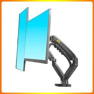 NB-North-Bayou-Dual-Monitor-Stand