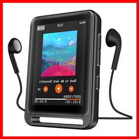 SEARICK-MP3-PLAYER-FOR-AUDIOBOOKS