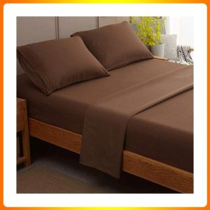 SONORO-KATE-Bed-Sheet-Set