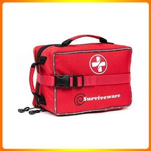 Surviveware-Large-First-Aid-Kit-for-Survival