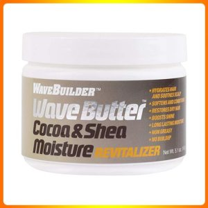 Wave-Builder-Cocoa-Shea-Wave-Grease