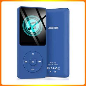 AGPTEK-A02-8GB-MP3-Player